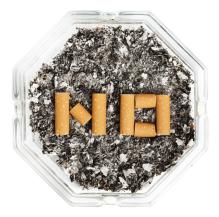 Bild Rauchen NO