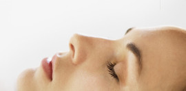 Hypnose - Einleitung