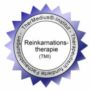 Reinkarnationstherapie / Rückführungen