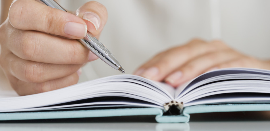 Gästebuch Praxis für Hypnose Psychotherapie & Coaching